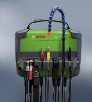 hybrid_reparatur-und-service_FSA500_ak3_434x300_w734