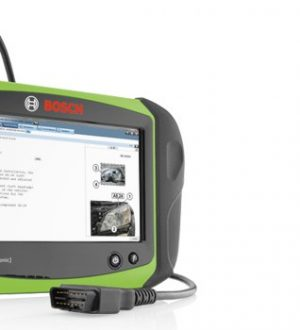 kts_350_green_left_with_obd_new_cd_image_72181_734x350_w734